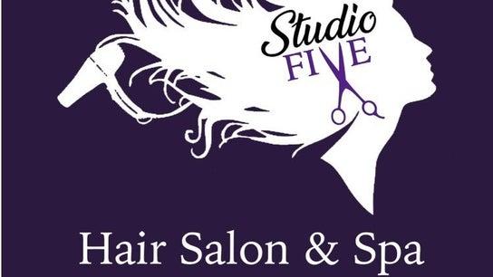 Studio5 Hair Salon