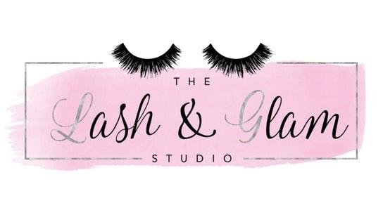 The Lash & Glam Studio
