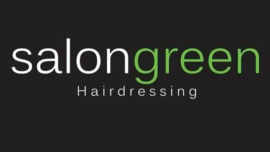 Salon Green