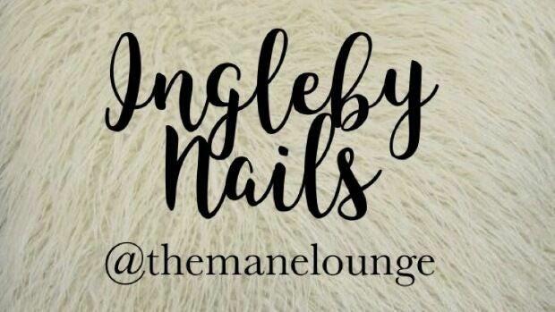 Ingleby nails - 1