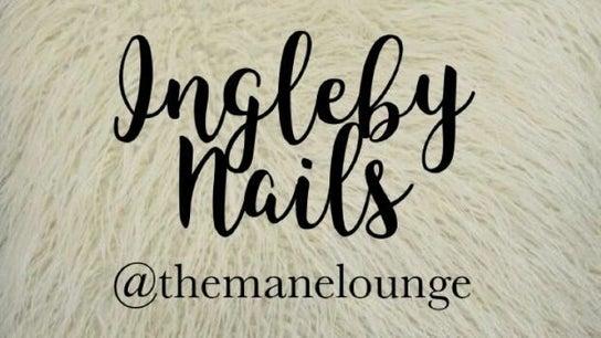 Ingleby nails