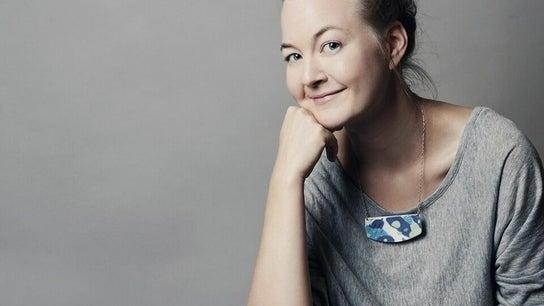 Riina Kosonen, Massage Therapist