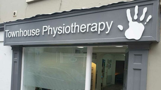 Townhouse Physiotherapy