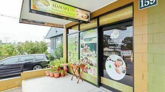 Siam Spa 159 Thai Massage and Remedial Massage 1