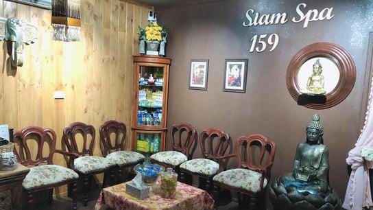 Siam Spa 159 Thai Massage and Remedial Massage 2