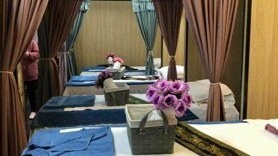Siam Spa 159 Thai Massage and Remedial Massage 3