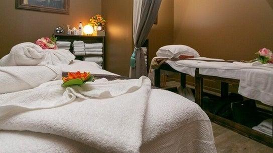 Siam Spa Thai Massage and Remedial Massage - Cannon Hill 2