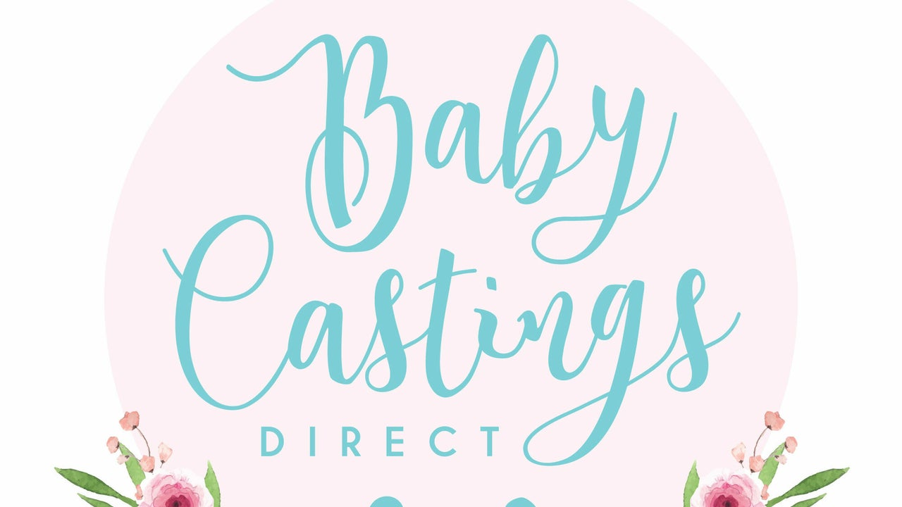 Baby Castings Direct - 1