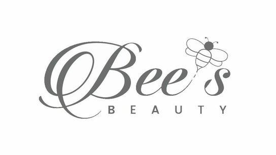 Bee's Beauty