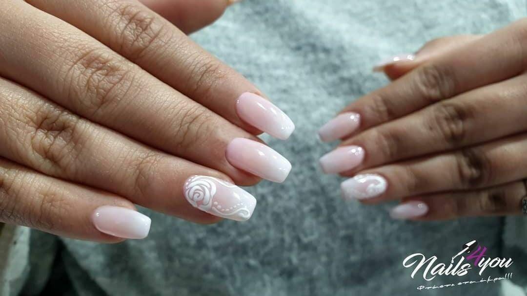 Nails4u - 1