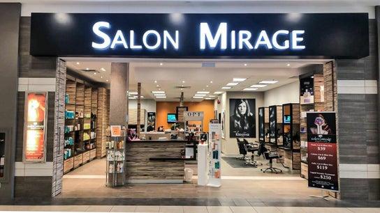 Salon Mirage