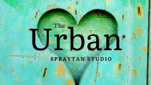 Urban Spraytan Studio