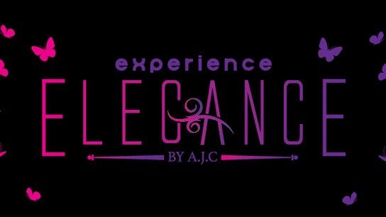Experience Elegance by AJC