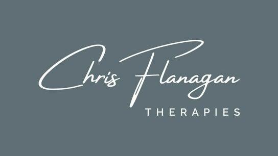 Chris Flanagan Therapies