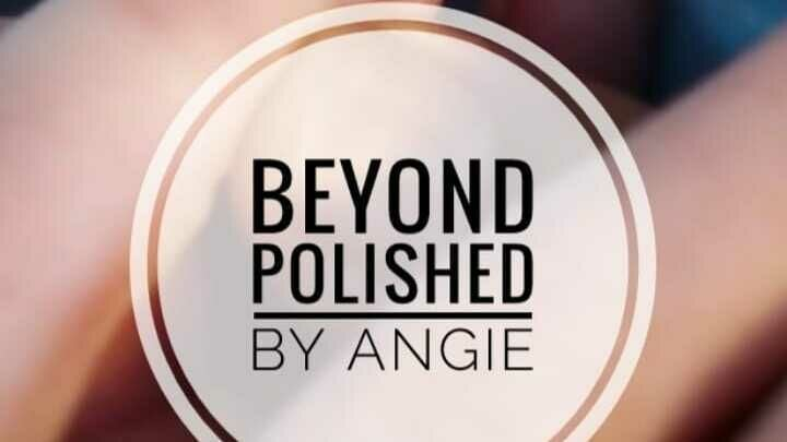 Beyond Polished by Angie - 1
