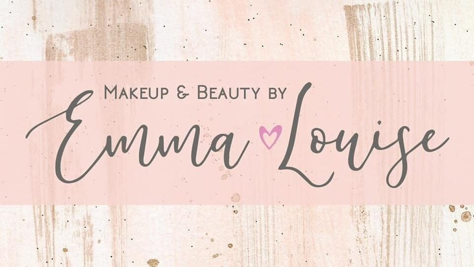 Make up & Beauty by Emma Louise