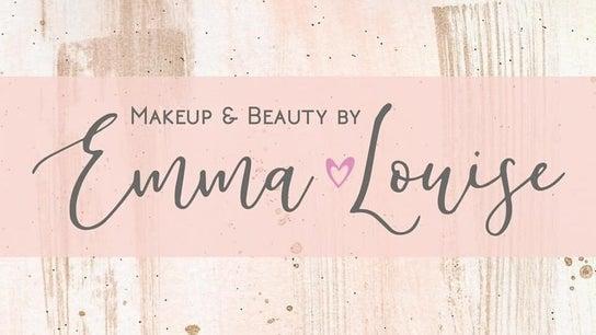 Make up & Beauty by Emma Louise