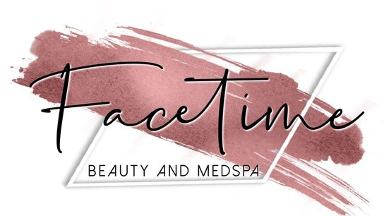 Face Time Beauty & Med Spa