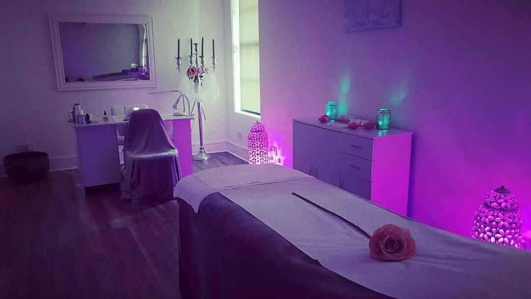 Sharlene's Beauty Therapies