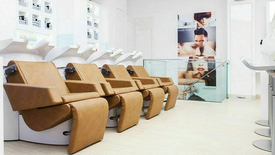 LASSANA - frizerski in kozmetični salon Slovenska 27 1