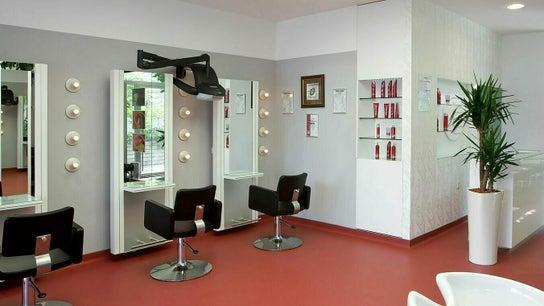 LASSANA - frizerski salon Litijska 38 1