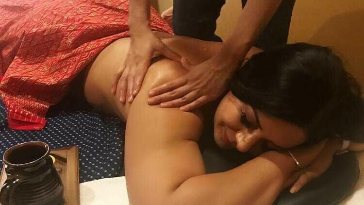 Pimsiri Thai Massage