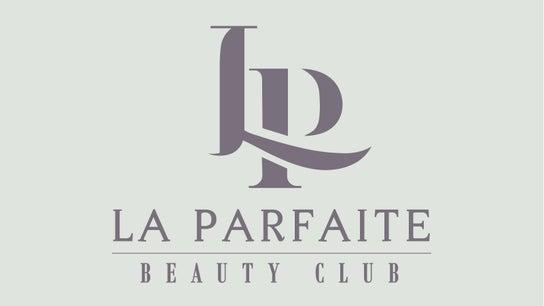 La Parfaite Beauty Club