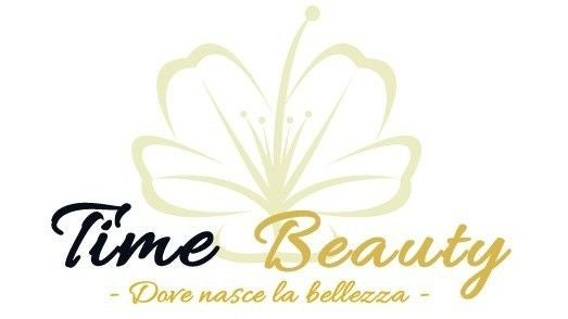 Time Beauty Dove nasce la bellezza