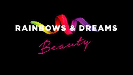Rainbows & Dreams Beauty