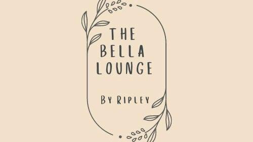 The Bella Lounge