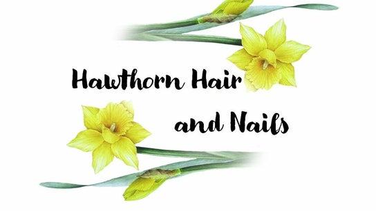Hawthorn Hair and Beauty