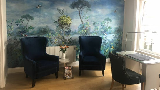 The Norfolk Beauty Rooms