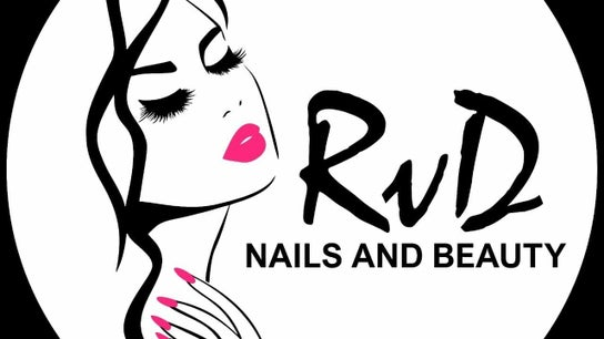 RvD nails and Beauty 13 River Plate road Malvern