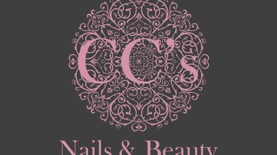 CC's Nails & Beauty