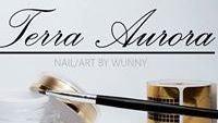 Terra Aurora - 1