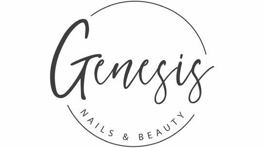 Genesis Beauty