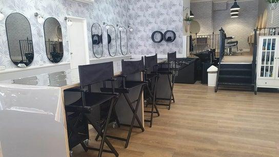 Beauty Clinic   Thursday Bookings
