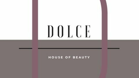 Dolce House of Beauty