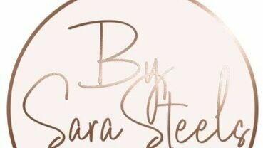 By Sara Steels - Vespasian Way