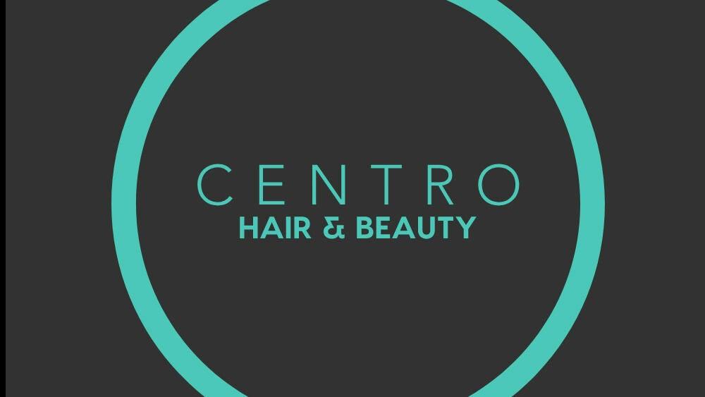 Centro Hair & Beauty