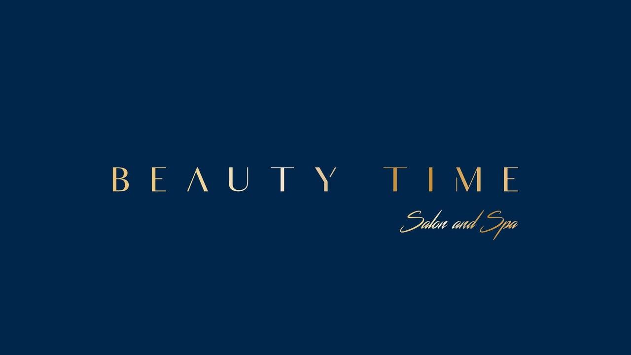 Beauty Time Salon and Spa - 1