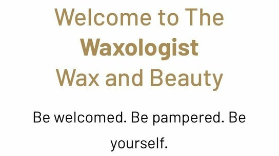 The Waxologist