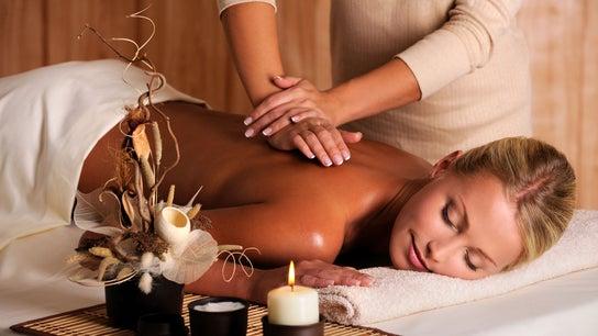 House 12 Massage & Bodyworks