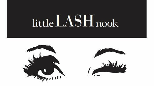 Little LASH Nook - 1