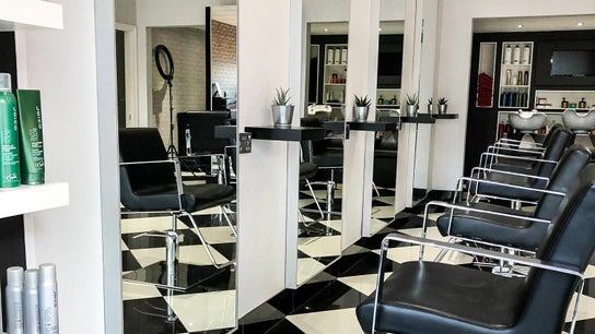 Mane Hairdressing