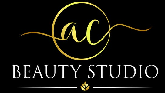 AC Beauty Studio