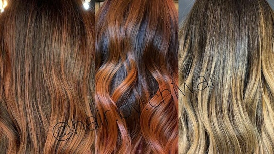 hair.by.chiwai