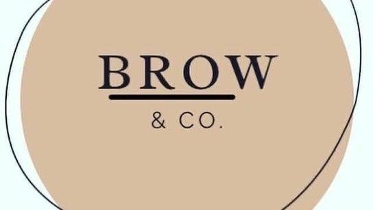 Ktp Beauty @ Brow & Co