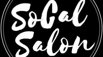 SoCal Salon