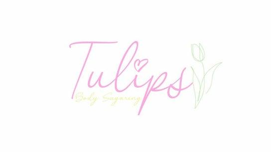 Tulips Body Sugaring